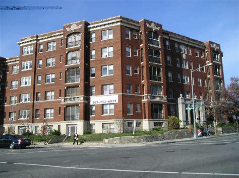 pictures of apartments apartment building studio design gallery best design