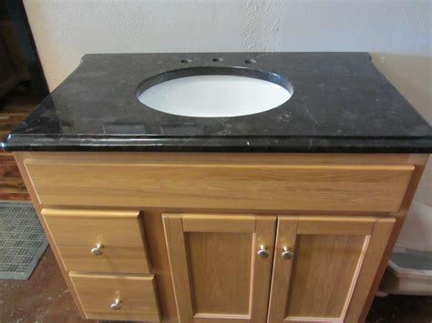 home depot bathroom vanity tops granite bathroom vanity tops home depot bathroom design