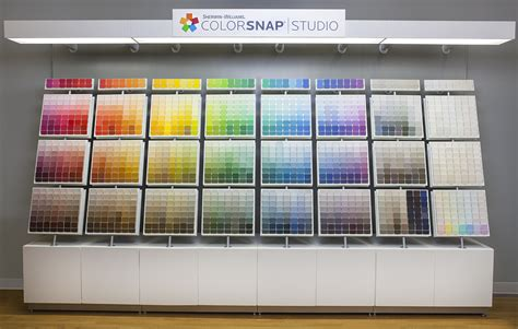 sherwin williams paint store dc sherwin williams launches breakthrough system to simplify