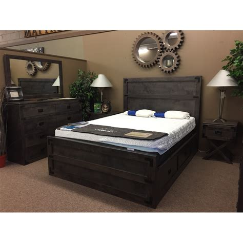 bedroom furniture store ne make a photo gallery photo gallery mcleary s canadian made furniture and
