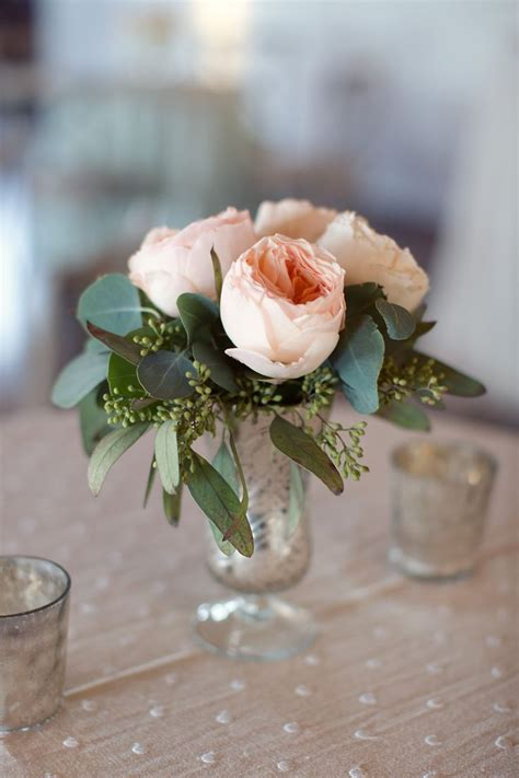 small table decorations best 10 small flower centerpieces ideas on