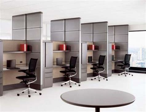 office furniture ideas small office design ideas for your inspiration office