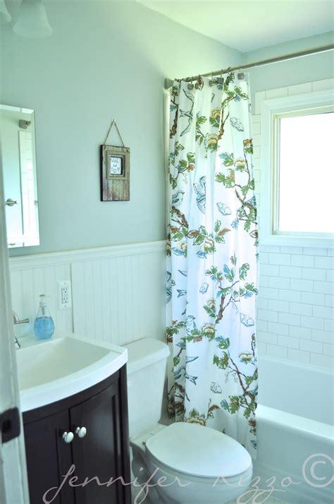 vintage small bathroom ideas 40 vintage blue bathroom tiles ideas and pictures