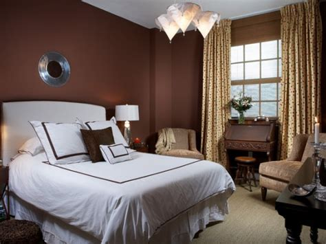 how to choose paint colors for a bedroom how to choose colors for a bedroom interior design
