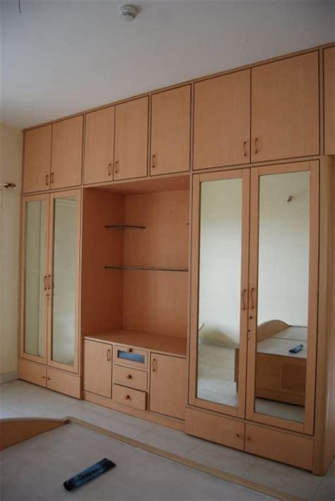 Kitchen Wardrobe Designs wood almirah design for bedroom wooden cupboard designs