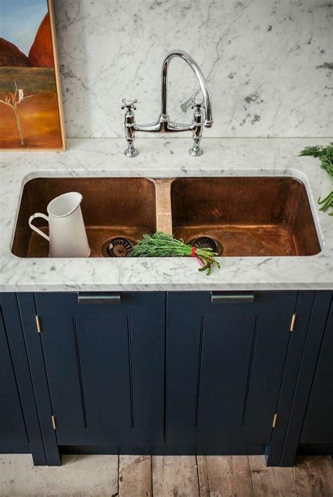 kitchen sink sale uk 25 best ideas about copper sinks on copper