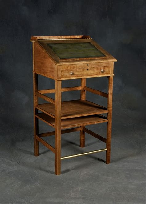 jefferson standing desk 1000 images about standing desks through history on