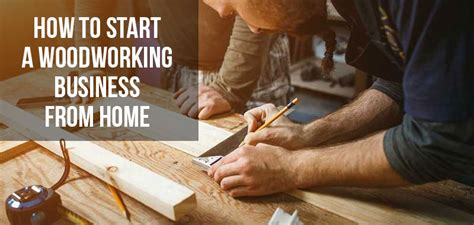 how to start a small woodworking business diy router table fence ultimate guide top router tables
