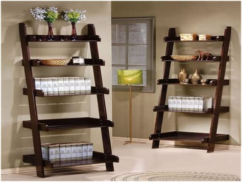 ladder for bookcase bookshelf ladder ikea 28 images bookshelf astonishing