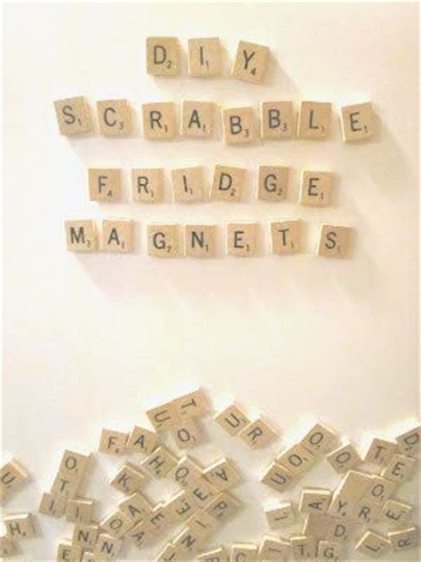 is hex a word in scrabble 25 unique magnets ideas on bug crafts