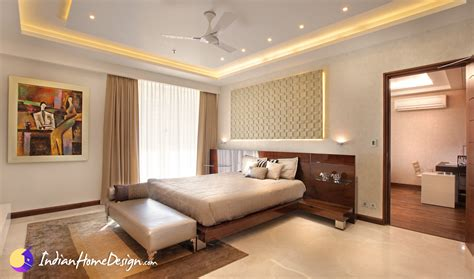 home interior bedroom attractive master bedroom interior design ideas by kumar