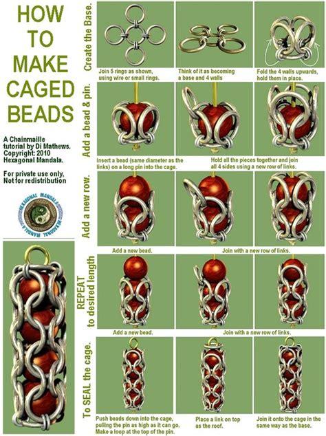 how to make sted metal jewelry ornaments ho ho ho pintester hop