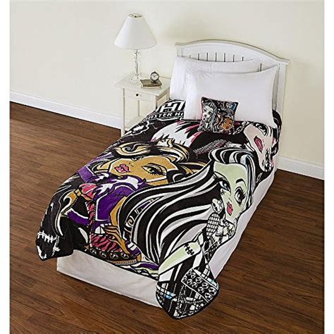 high comforter sets high comforter set
