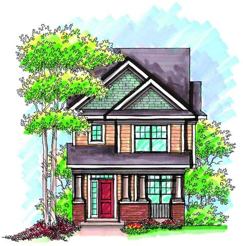 green house plans craftsman 100 green house plans craftsman style homes shingle