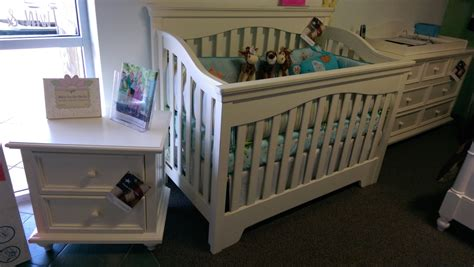 baby crib sets clearance clearance crib furniture baby crib design inspiration