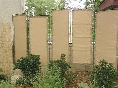 privacy screens for backyards backyard privacy screens ideas car interior design