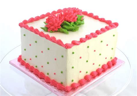 images of cakes decorated images decorated cakes 2015 house style pictures