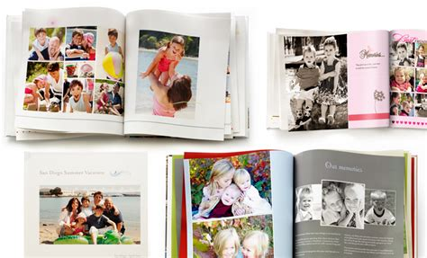 shutterfly picture books everyday photo books make a everyday photo album