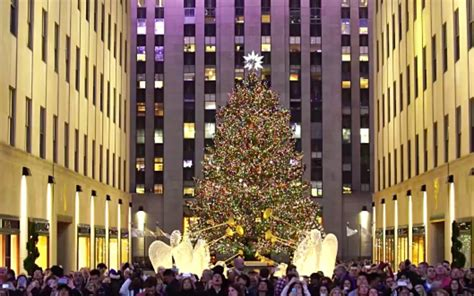 hotels with view of rockefeller tree hotels with view of rockefeller tree