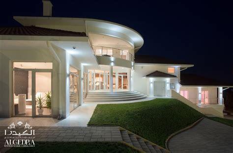 interior and exterior home design villa exterior design algedra interior design