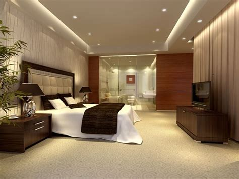 hotel bedroom interior design hotel room interior design hotel room interior design 3d