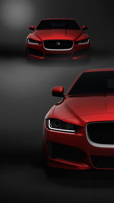 Car Wallpaper For Android Mobile by Hd Car Hd Wallpapers For Mobile Wallpapers Android