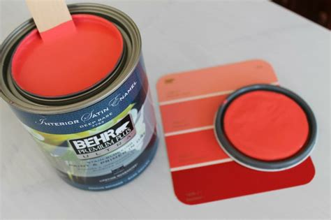 behr paint colors coral pin by julie spear on paint colors with potential
