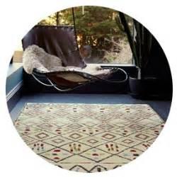 nettoyer tapis a poils longs nettoyage tapis domicile sec maroc with nettoyer tapis a poils