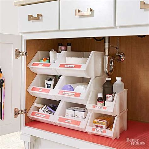 organize bathroom vanity 25 best ideas about bathroom vanity organization on