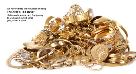 buy gold to make jewelry gold jewelry buying bowling green ky jewelry barn