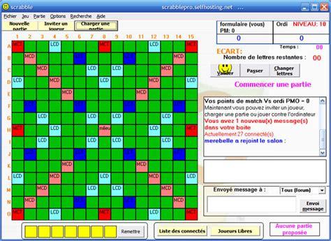 en definition scrabble scrabble club junglekey fr wiki