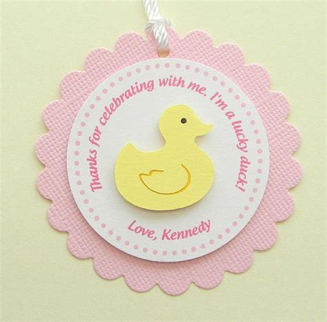 baby rubber st 102 best images about ducky on owl cakes