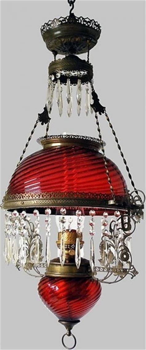 with the wind chandelier antique hanging ls open travel