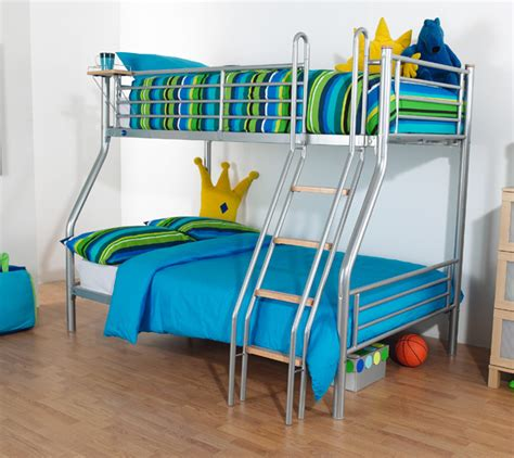 lindy bunk bed plans project working lindy bunk bed plans