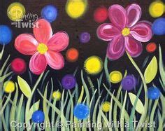 paint with a twist washington township 1000 images about the heights painting with a twist on