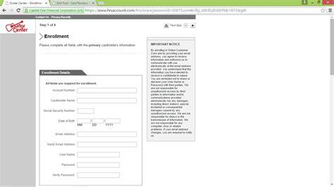 make an card payment guitar center credit card login make a payment