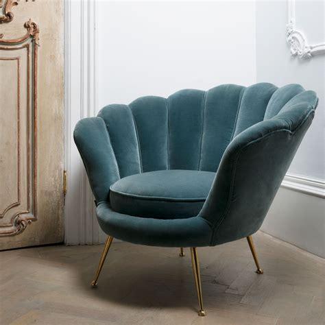comfy bedroom comfy bedroom chair 76 with comfy bedroom chair interior