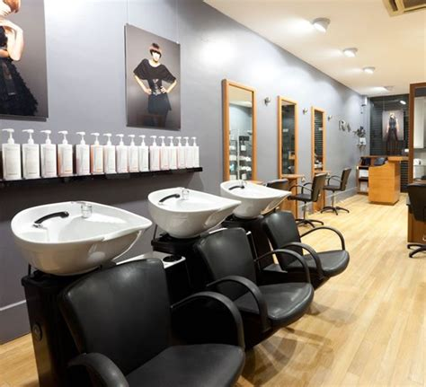 where can i find a hair salon in new baltimore mi that does black hair image detail for hair salon whetstone hair salon ideas