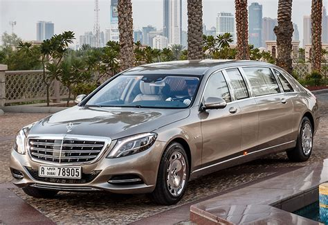 Price Of A Maybach by Maybach Price Html Autos Post