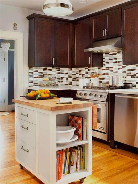 kitchens designs for small kitchens 20 big ideas for small kitchens brit co
