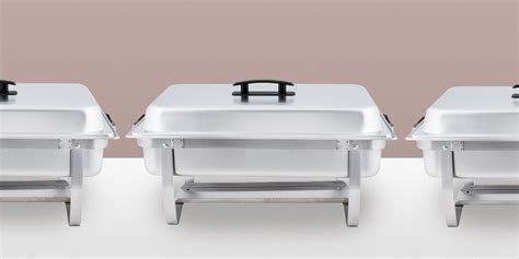 buffet server 8 best buffet servers and chafing dishes in 2018