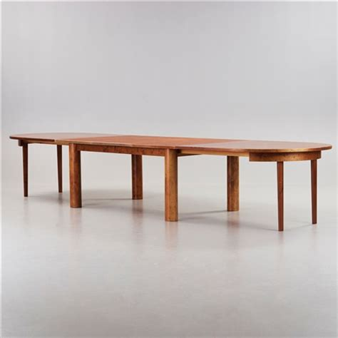 birch dining table and chairs birch dining table and chairs bentwood birch dining