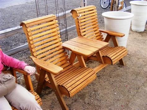 patio furniture woodworking plans woodworking wood lawn furniture plans diy pdf