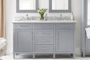 www bathroom vanities shop bathroom vanities vanity cabinets at the home depot