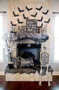 mantle decoration 70 great mantel decorating ideas digsdigs
