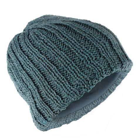 reflective knit reflective knit hat pond light clothes
