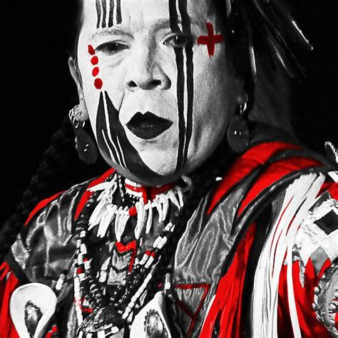 navajo ghost ghost walker americans pride