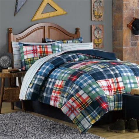 bedding sets boy 11 cool boy comforter sets