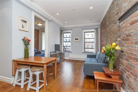 two bedroom apartments nyc bedroom magnificent two bedroom apartment nyc inside
