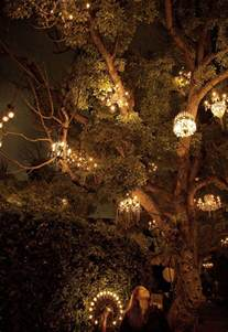 tree chandelier chandelier tree 28 images the chandelier tree of